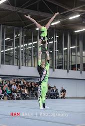 Han Balk Fantastic Gymnastics 2015-5213.jpg