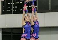 Han Balk Fantastic Gymnastics 2015-9077.jpg