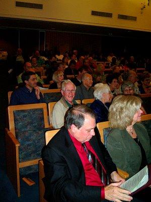 2008 Benefit Concert - 100_7169.JPG