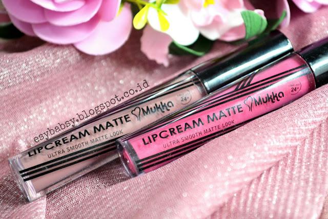 mukka-lip-cream-matte-no-04-no-07-review