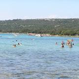 Mediteran Pag Plaže otoka Paga
