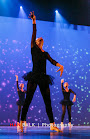 HanBalk Dance2Show 2015-5664.jpg