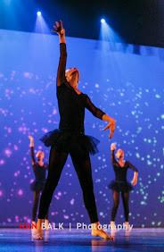 HanBalk Dance2Show 2015-5664.jpg
