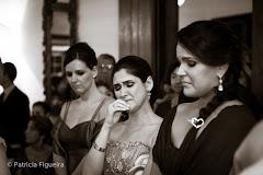 Foto 0997pb. Marcadores: 20/08/2011, Casamento Monica e Diogo, Rio de Janeiro