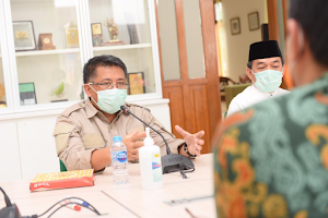 Surat Terbuka Presiden PKS ke Jokowi: Jangan Salah Pilih Penasihat di Lingkaran Bapak!