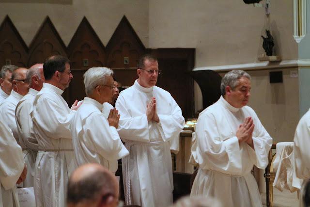 Ordination of Deacon Bruce Fraser - IMG_5759.JPG