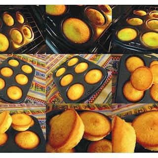 Sugarless Fruit Cake Or Muffins