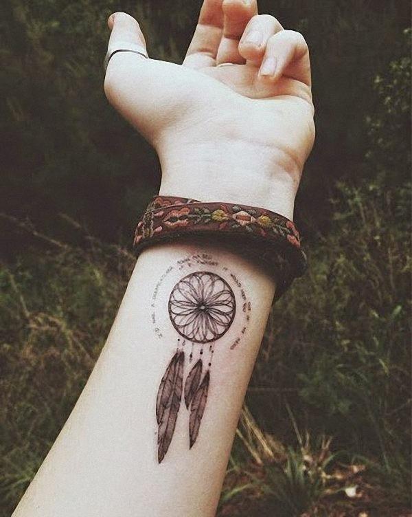 dreamcatcher_tatuagens_46