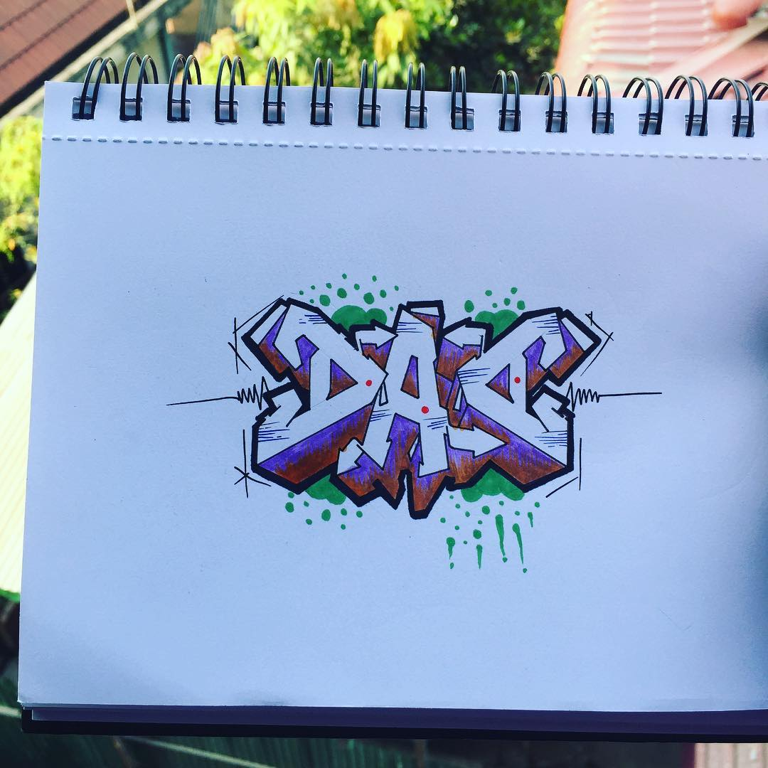 dibujos-lapiz-graffitis599