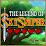 SxxySniper's profile photo