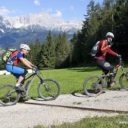 eBike Camp mit Stefan Schlie Wunleger Tour 10.08.16-3326.jpg
