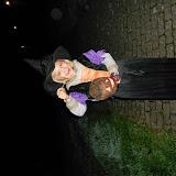 Kapoenen Halloween 31 oktober 2014 - DSCN0888.JPG