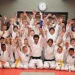 judomarathon_2012-04-14_031.JPG