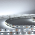Lựa chọn đèn led dành cho trần thạch cao như thế nào?