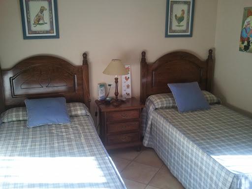 Casa en venta con 240 m2, 4 dormitorios  en Andújar, Viñas de Peñallan
