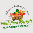 Fresh Food Markets Melbourne - About - Google+