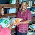 Penerima Manfaat Program BPNT di Sukabumi Agar Lebih Tepat Sasaran