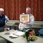 2013-07-02 afscheid Sjoerd Meijer (40).JPG