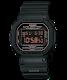 Casio G Shock : dw-5600ms