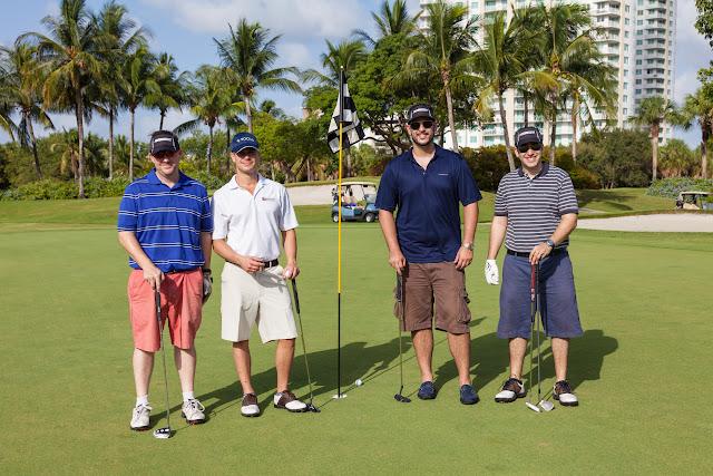 2015 Golf Tournament - 2015%2BLAAIA%2BConvention-1485.jpg
