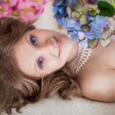 Wedding photographer Yuliya Shendrik (JuliaYul). Photo of 14.08.2014
