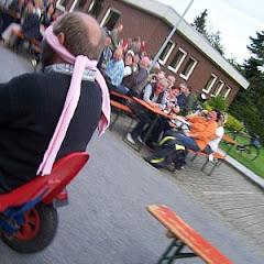 Gemeindefahrradtour 2008 - -tn-Gemeindefahrardtour 2008 163-kl.jpg