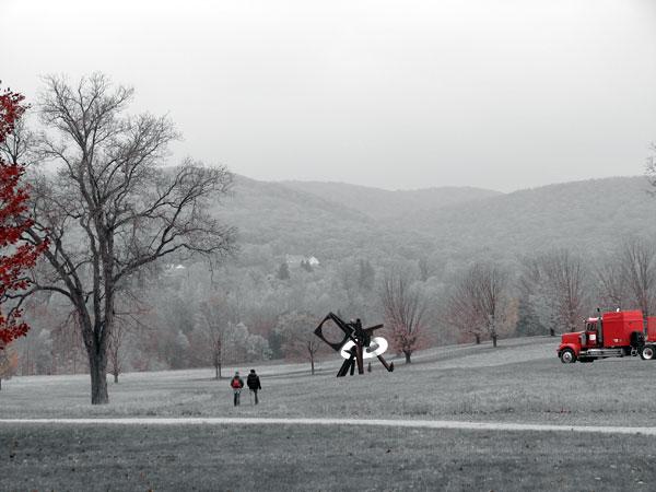 Winter Selections - IMG_9092.jpg