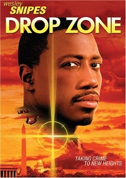 Drop Zone - Vùng Trời Tự Do