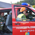 2014-07-19 Gruppenübung Mistlberg 4_TLF (26).JPG
