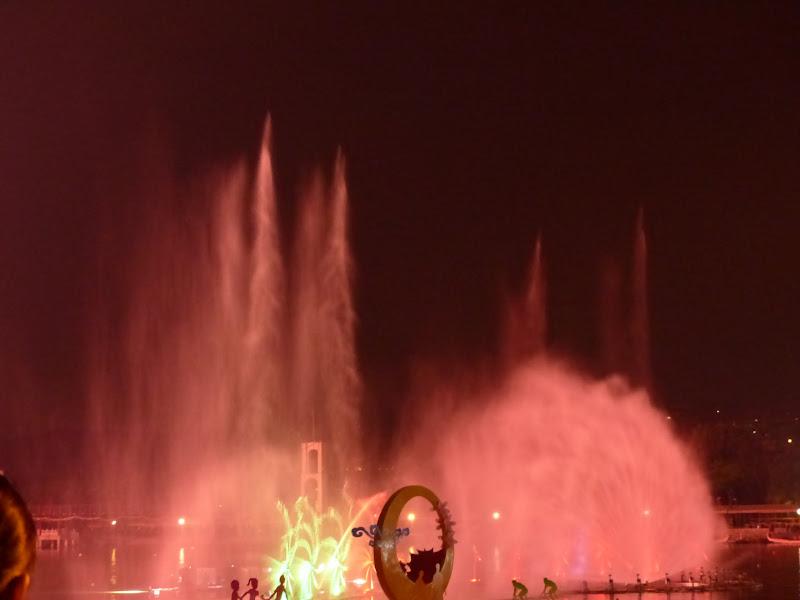 Dragon boat festival à Longtan ( Taoyuan) - dragonboat%2B214.JPG