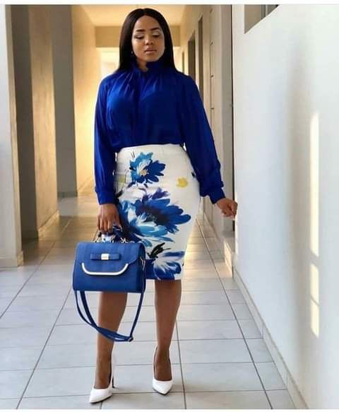 Amazing Corporate wears you can wear to office