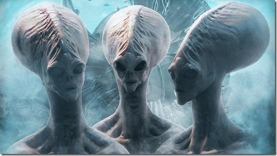imagenes de extraterrestres (4)