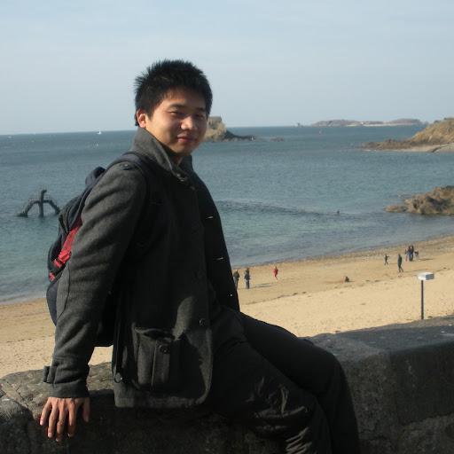Ji Xiao Photo 18