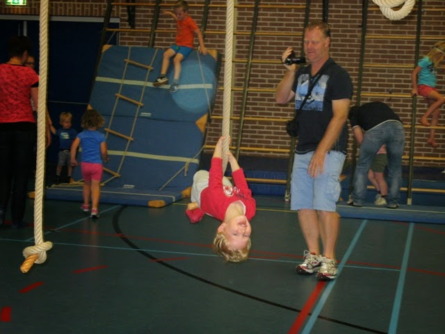 Ouder en Kindfeest 2014 - IMG_9192.JPG