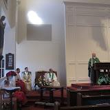 10.16.2011 Błogosławiony Jan Paweł II Patronem Apostolatu - IMG_1695.JPG