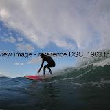 DSC_1963.thumb.jpg