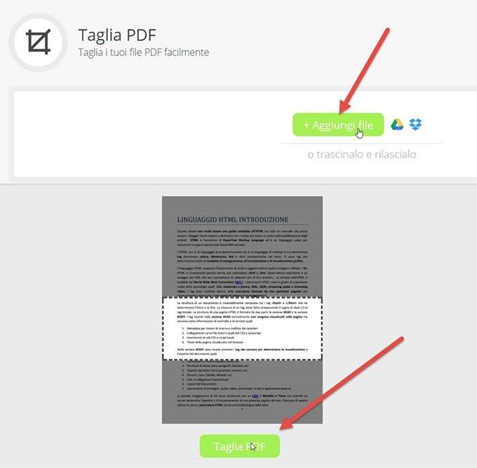 pdf-candy-tagliare-pdf