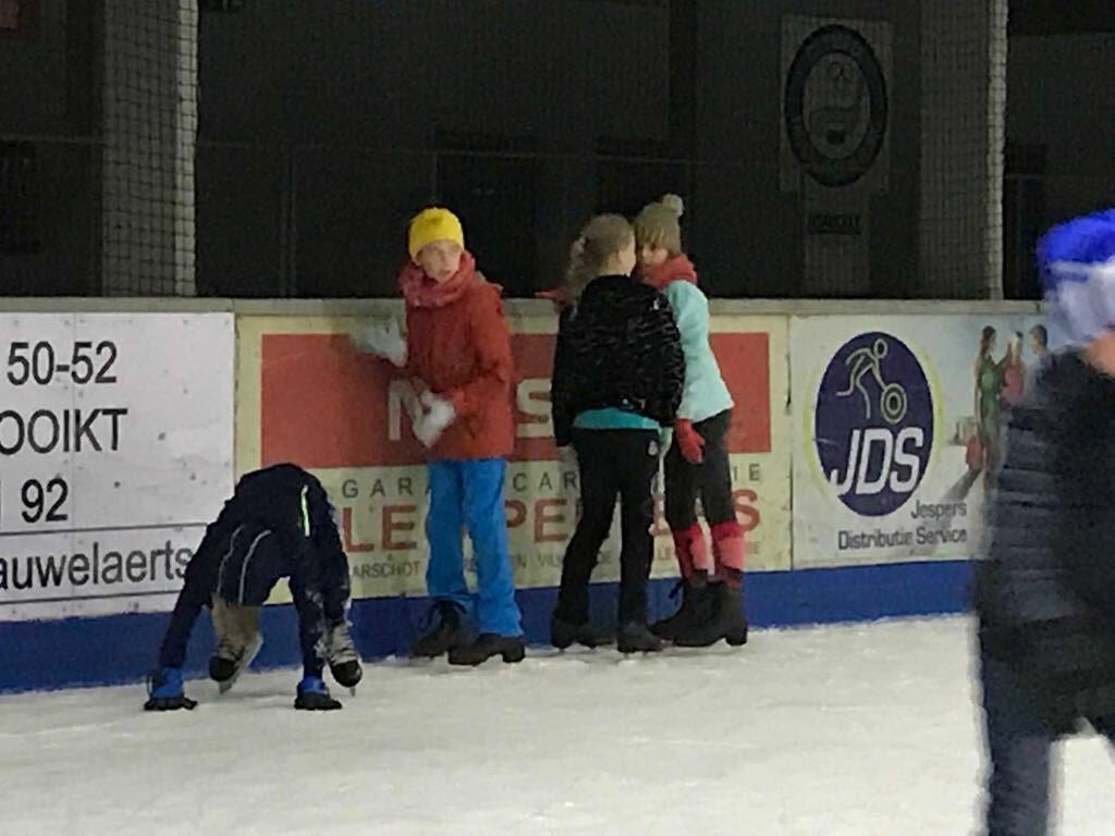 Sportdag bij de Kikkers - IMG_8592.JPG