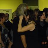 15- 22.01.2011 Dîner dansant Herbitzheim