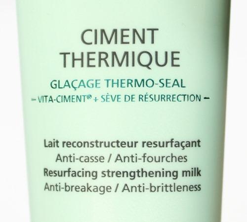 CimentTermiqueKerastase2