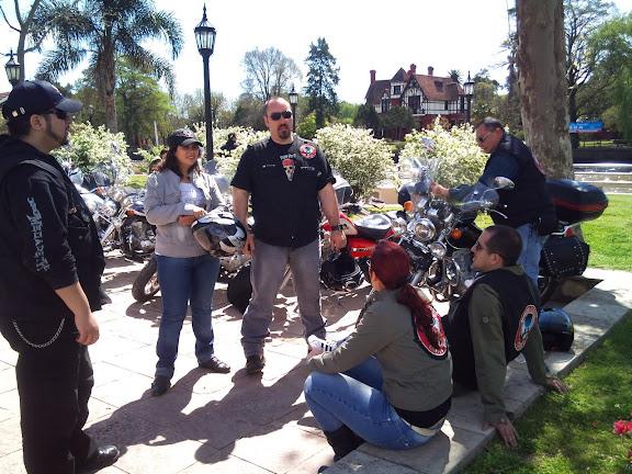 Relato del 25/09 Tigre + Expo Moto DSC_0174