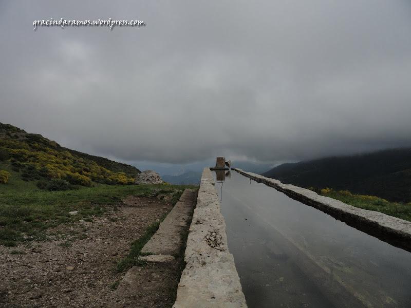 norte - Passeando pelo norte de Espanha - A Crónica DSC03857