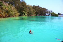 pulau harapan, 5-6 september 2015 Canon 194