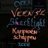 2008 Blacklight toernooi - 1213884652_100_5631.jpg