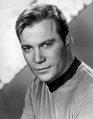 william-shatner-kirk