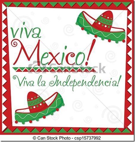viva - mexico