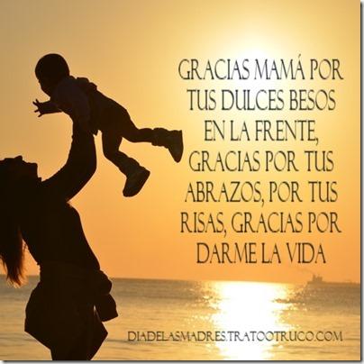 gracias mama 4 (1)