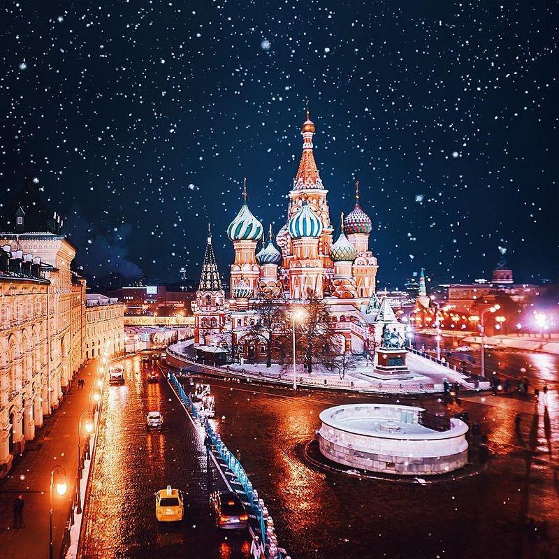 russian-christmas-9