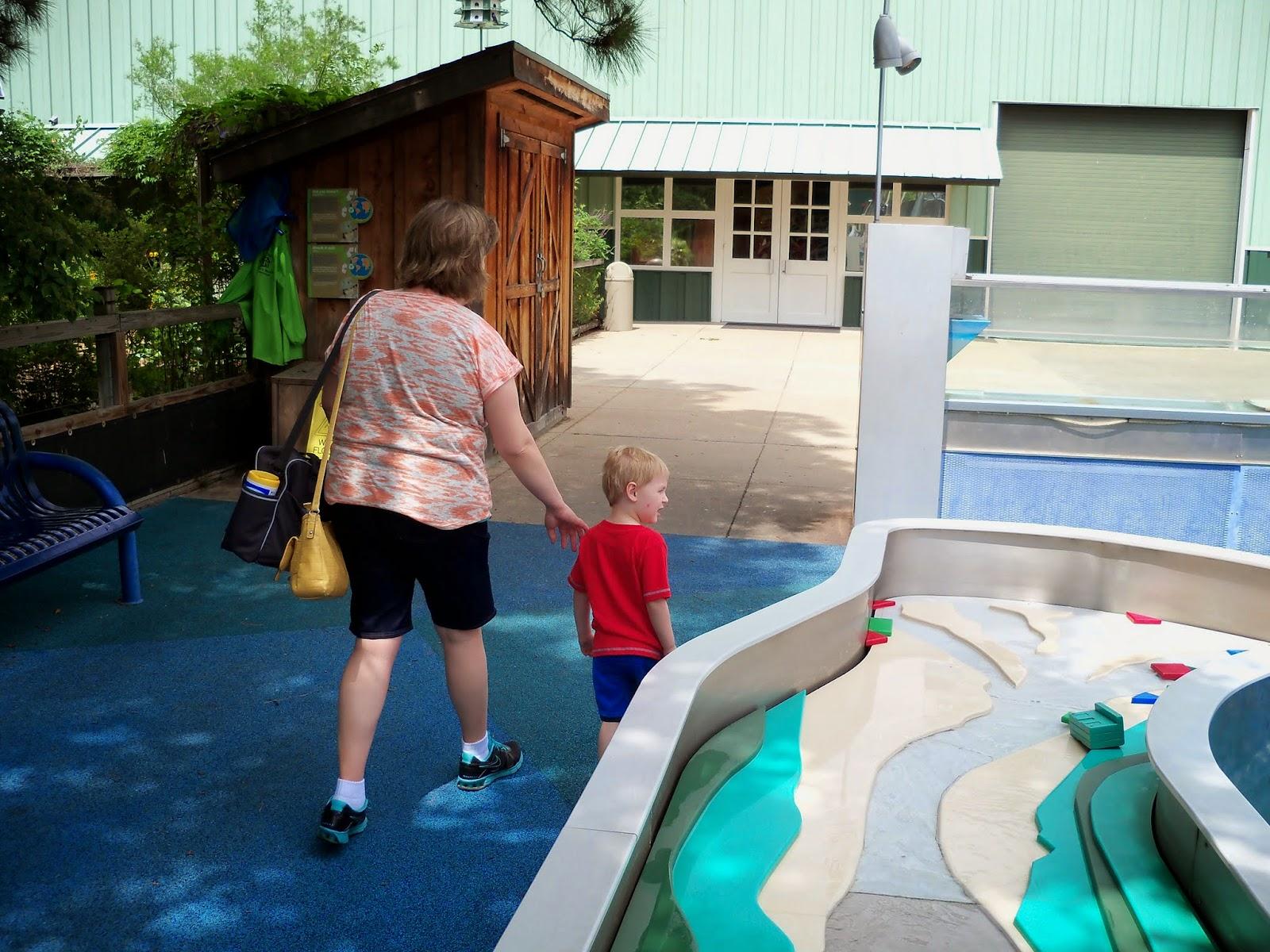 Childrens Museum 2015 - 116_8192.JPG