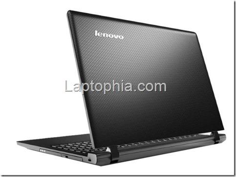 Harga Spesifikasi Lenovo IdeaPad 100-141BD